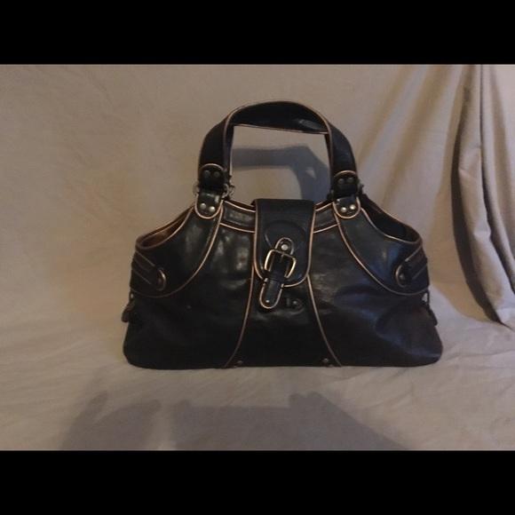 Handbags - BCGC BAG